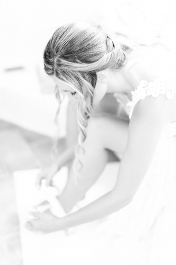 Copia de JenniferArndtPhotography(20of536)