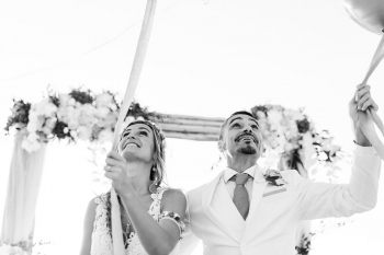 Copia de JenniferArndtPhotography(290of536)