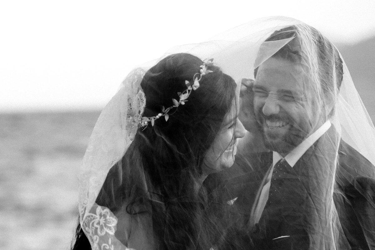 wedding-ibiza-Nuria&Juan-240
