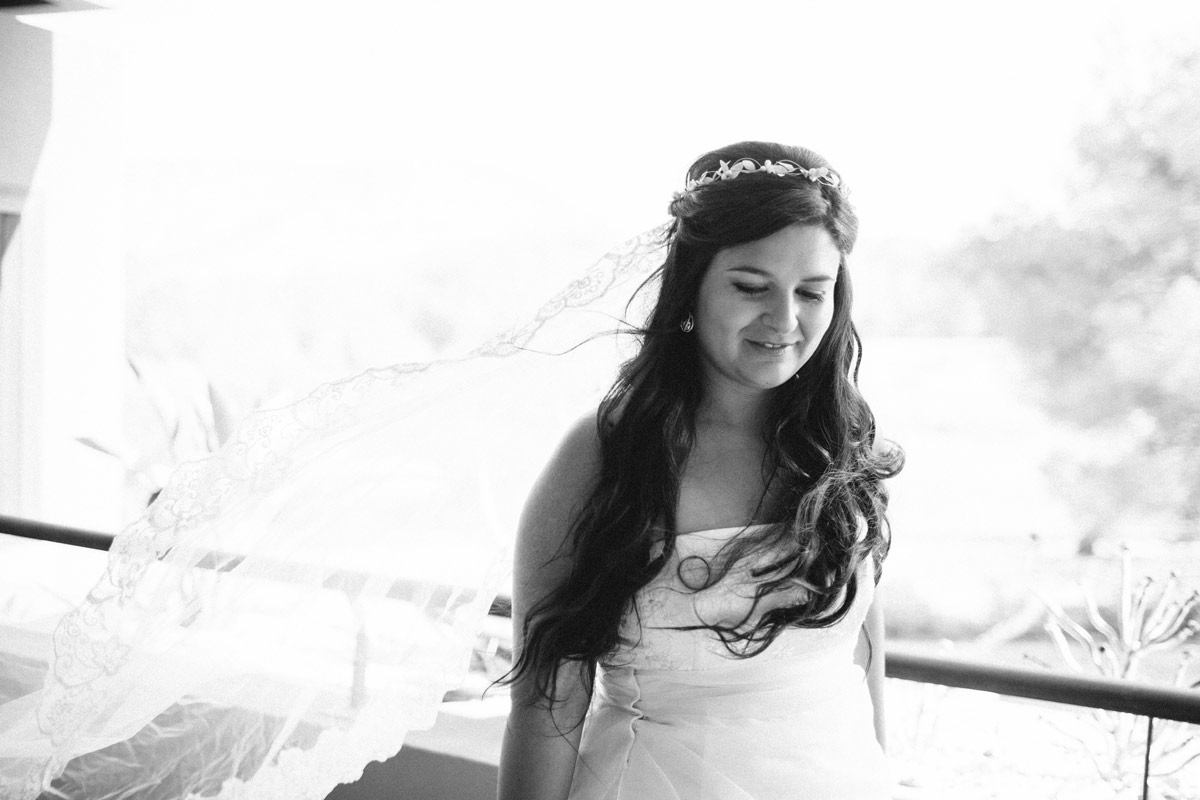 wedding-ibiza-Nuria&Juan-91