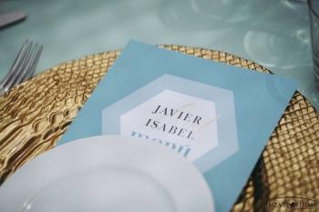Copia de Isabel _ Javier_con Logo_-373