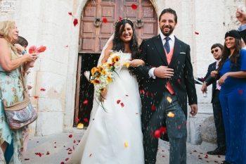wedding-ibiza-Nuria&Juan-153
