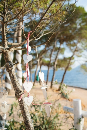 wedding-ibiza-Nuria&Juan-182