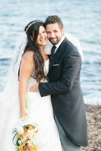 wedding-ibiza-Nuria&Juan-207