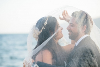 wedding-ibiza-Nuria&Juan-237