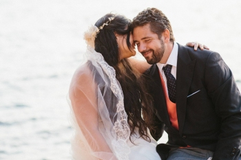 wedding-ibiza-Nuria&Juan-248