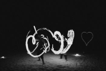cena_y_fiesta-232