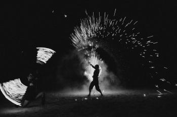 cena_y_fiesta-237