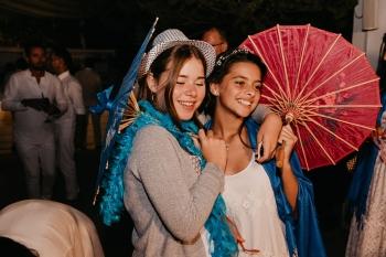 cena_y_fiesta-326