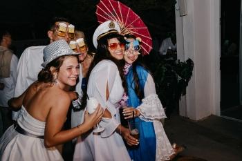 cena_y_fiesta-421