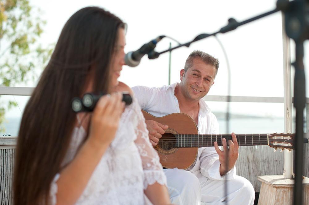 Noelia&Thiago_COLOR_BIG-95